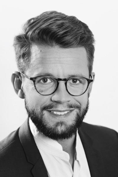 Dr Roudet, chirurgien orthopédiste à Annecy